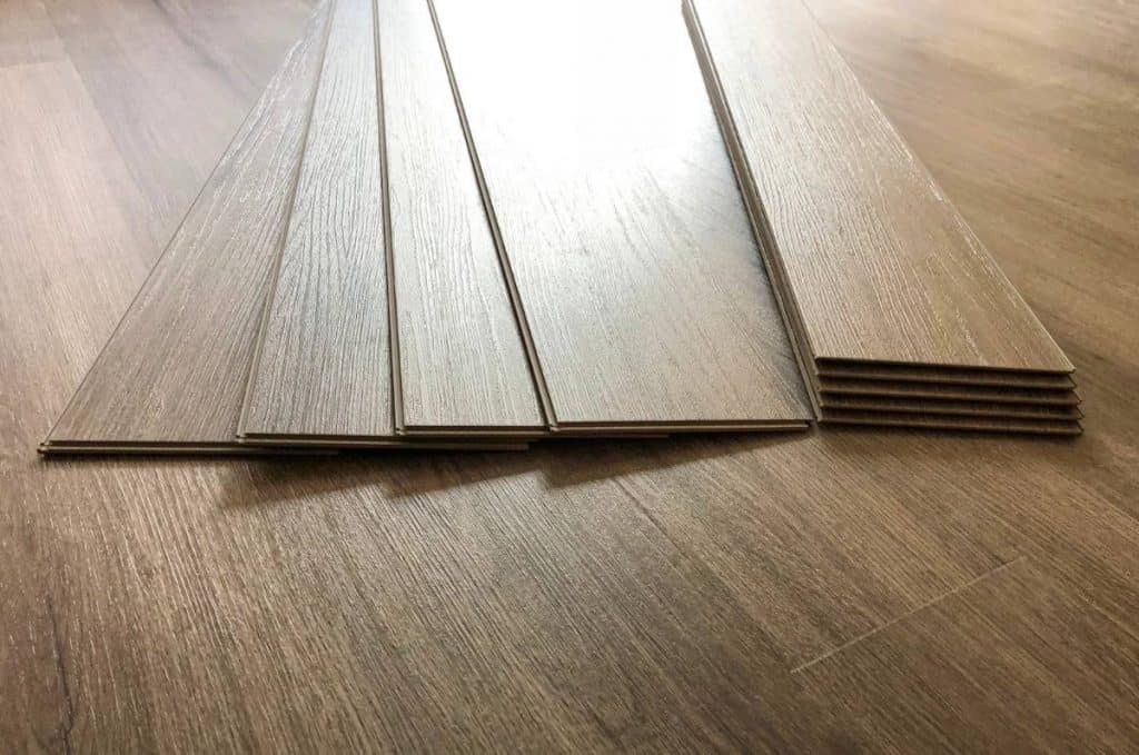 Does Vinyl Plank Flooring Expand and Contract
