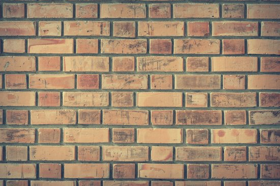 Can I Build a Brick Wall on Concrete Slab?