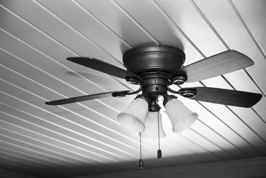 Are All Ceiling Fan Lights Dimmable?