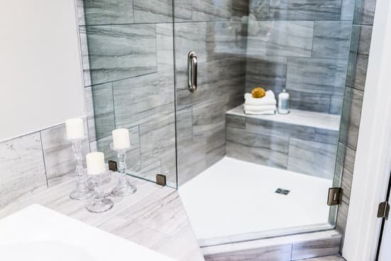 How To Vent A Bathroom With No Outside Access?