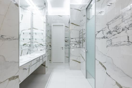 How To Get Rid Of Urine Smell In Bathroom?